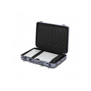 """Alu Briefcase 15-17.3"""" Tragetasche"""