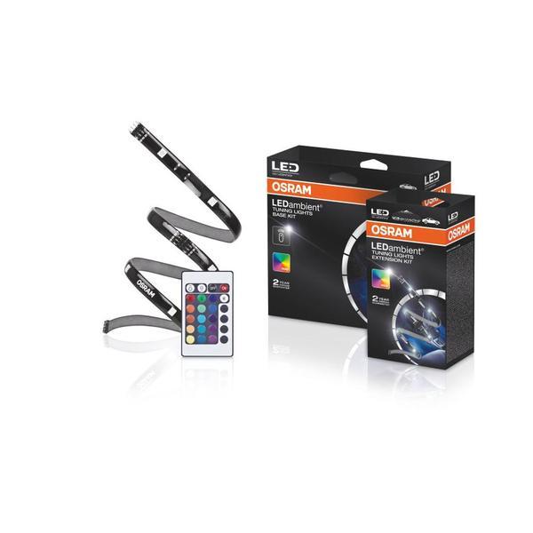 OSRAM LEDambient© Tuning Lights Basis-Kit mit
