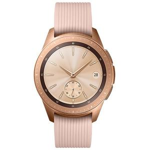 SAMSUNG Galaxy Watch R810 42mm rosegold