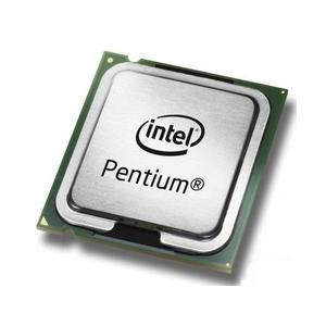 INTEL Pentium G4600, 2x 3.60GHz, boxed