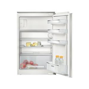 SIEMENS KI18LV60 Einbau-Kühlschrank