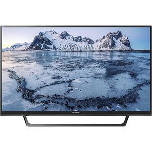 """SONY KDL40WE665 LED-LCD-TV Full-HD 40"""""""