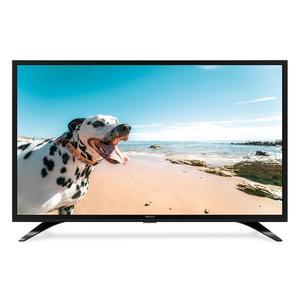 """STRONG SRT32HB5203 32"""" HD Smart TV, schwarz"""