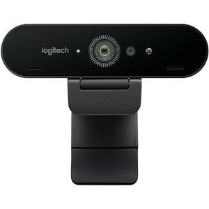 LOGITECH BRIO STREAM - Web-Kamera - Farb