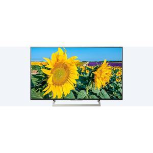 SONY KD55XF8096 4K UHD LED-TV 55 Zoll
