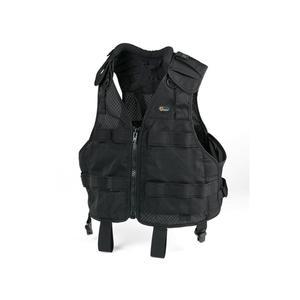 LOWEPRO S&F Technikal Vest L/XL