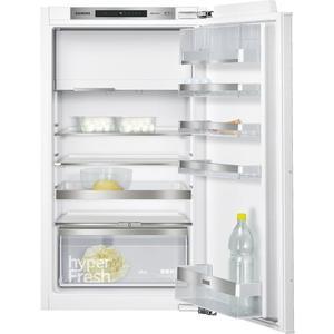 SIEMENS KI32LAD40 Einbau-Kühlautomat