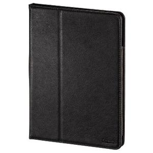HAMA Portfolio Bend iPad mini 4 schwarz
