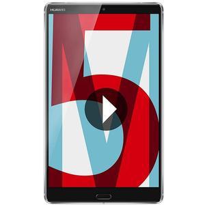HUAWEI MediaPad M5 8.4 32GB grau
