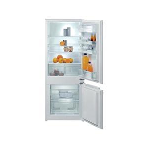 GORENJE RKI4151AW Kühl-Gefrier-Kombination-Einbau
