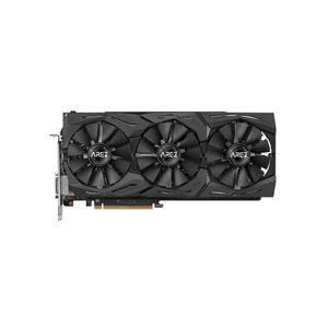 AREZ Strix Radeon RX Vega 56 OC Gaming, 8GB HBM2