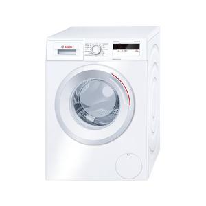 BOSCH WAN28020 Waschvollautomat