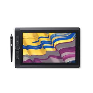 WACOM MobileStudio Pro 13 BK 256GB