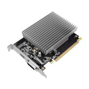 GAINWARD GeForce GT 1030 SilentFX, 2GB GDDR5