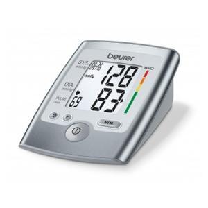 BEURER Blutdruckmessgerät BM 35 neu