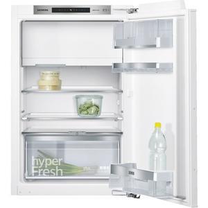 SIEMENS KI22LAD30 Einbau-Kühlautomat