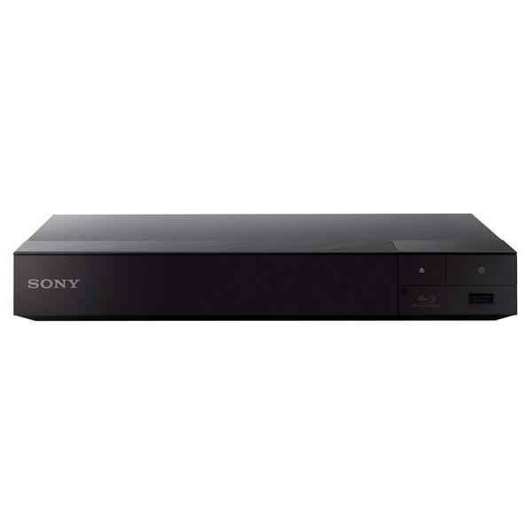 SONY BDPS6700B Blu-ray Player 3D schwarz