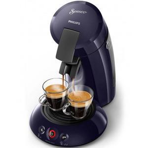 PHILIPS HD6554/40 Senseo Original Kaffeepadmaschine