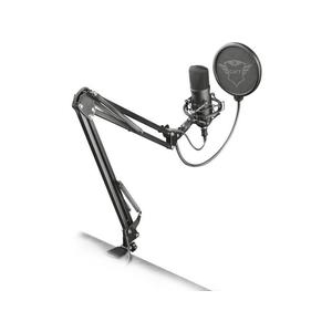 TRUST GXT 252+ EMITA Plus Streaming Microphone