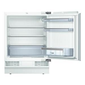BOSCH KUR15A65 Unterbau-Kühlautomat