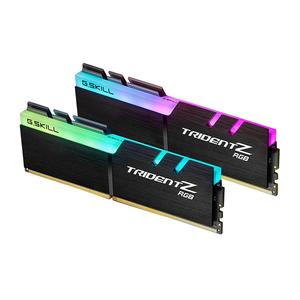 Trident Z RGB DIMM Kit 32GB, DDR4-3600,