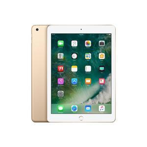 APPLE iPad 128GB gold