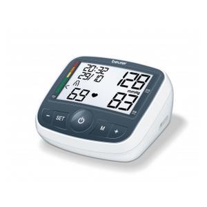 BEURER Blutdruckmessgerät BM 40