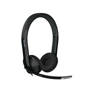 MICROSOFT LifeChat LX-6000 Headset for Business USB OEM