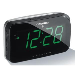 GRUNDIG Sonoclock 490 Clock-Radio