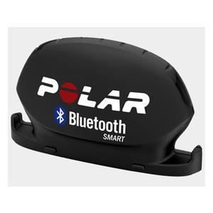 POLAR Geschwindigkeitssensor BlueTooth Smart (für