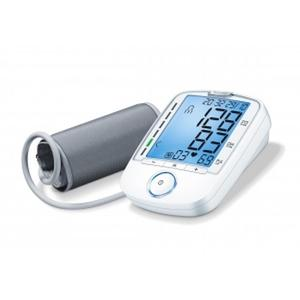BEURER Blutdruckmessgerät BM 47