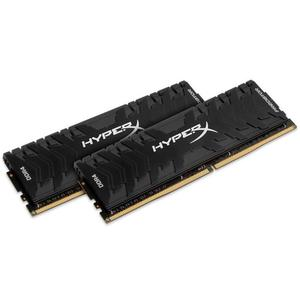 KINGSTON HyperX Predator DIMM Kit 16GB, DDR4-3200,