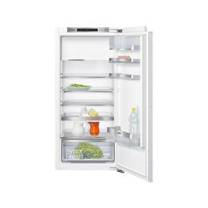 SIEMENS KI42LAD40 Einbau-Kühlautomat
