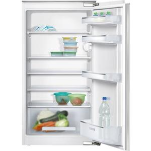 SIEMENS KI20RV60 Einbau-Kühlschrank