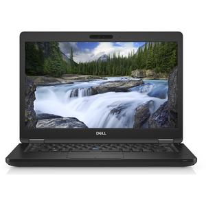 DELL Latitude 14 5490 (W6MTV)