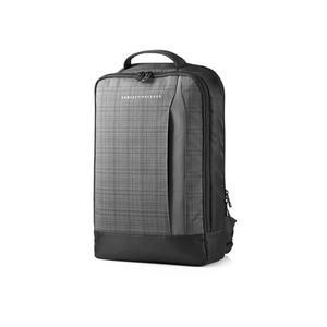 "Slim Ultrabook-Rucksack 15.6"""