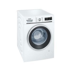 SIEMENS WM16W541 Waschvollautomat