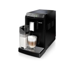 PHILIPS HD8834/01 Kaffeevollautomat 3100 Serie,