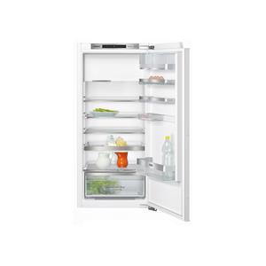 SIEMENS KI42LAD30 Einbau-Kühlautomat