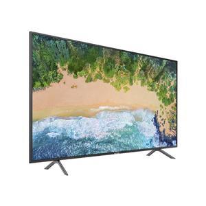 """SAMSUNG UE55NU7170 55"""" UHD HDR10, HDR10+, Smart TV, schwarz"""