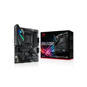 ROG Strix B450-E Gaming