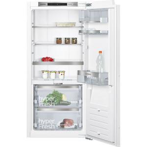 SIEMENS KI41FAD40 Einbau-Kühlautomat