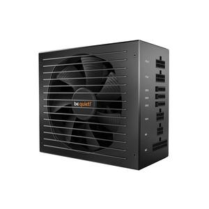 BE QUIET! Straight Power 11 550W Cable Management