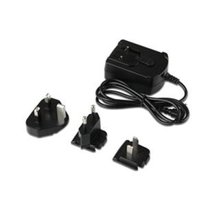 ACER Iconia AC Adapter 18W - Android