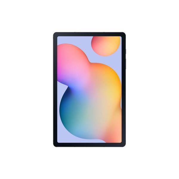 SAMSUNG Galaxy Tab S6 Lite P610 64GB, Oxford Gray