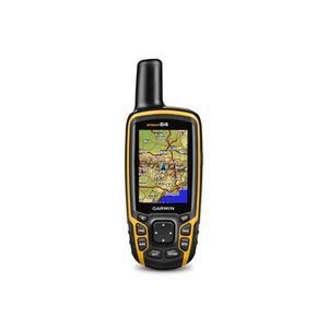 GARMIN GPSmap-64