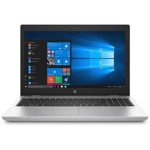 ProBook 650 G4 (4QY41EA#ABD)