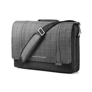 "Slim Ultrabook Professional-Tragetasche 15.6"""
