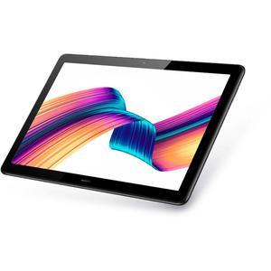 HUAWEI MediaPad T5 10 16GB grau
