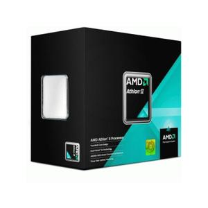 Athlon II X2 340, 2x 3.20GHz, boxed